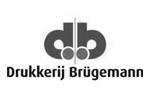 drukkerijbruggeman-logo