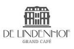 lindenhof-logo